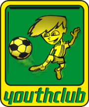 Welcome to hattrick youthclub